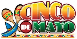 Cinco De Mayo Celebration!